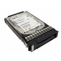 Hard Disc Drive dedicated for HP server 3.5'' capacity 6TB 7200RPM HDD SAS 12Gb/s 846514-B21