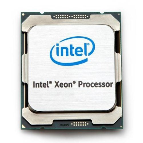 Intel® Xeon® Procesor X5570 (8M Cache, 4x 2.93 GHz) SLBF3 | AT80602000765AA