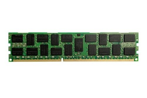 Memory RAM 1x 16GB Dell - PowerEdge T420 DDR3 1333MHz ECC REGISTERED DIMM | A5008568